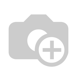 [006035] Color film for i-Type – MetallicNights Double Pack