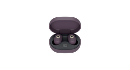 [KFLP05] aBEAN Urban Plum BT TWS in ear headphones