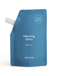 [P100ML POUCH MG] Pouch Morning Glory