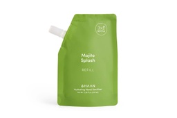 [P100ML POUCH MP] Pouch Mojito Splash