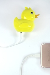 [MP013DU] Duck Batterie