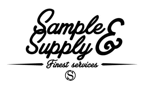 Sample & Supply